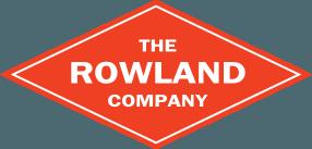 The Rowland Company