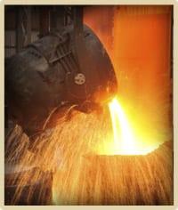 Metalworking & Metalmaking